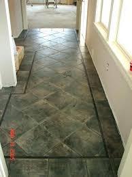 tile flooring ideas for foyer. Exellent For Tile Flooring Ideas For Foyer  Please With Tile Flooring Ideas For Foyer