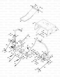 Scotts s2046 parts diagram new cub cadet troubleshooting gallery free troubleshooting ex les