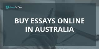 buy essays online in for cheap prices essayontime com au buy essays on essayontime and stop searching for perfect writers