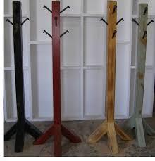 Railroad Coat Rack Railroad Spikes Coat Racks And Spikes On Pinterest Small Coat Rack 32