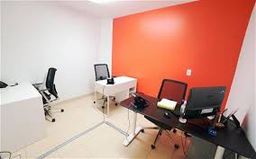 flexible office furniture. Flexible Office Space- NoMad Furniture
