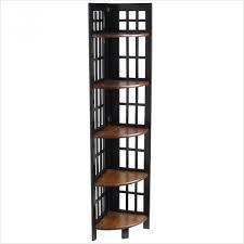 Corner Shelves At Walmart Corner Shelf Walmart 100 Best Ideas About Corner Shelves Corner 50