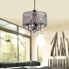 glass globe pendant chandelier modern pyramid chandelierseeded large seeded light suspended 3 gla home design globes
