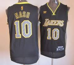 Cheapn Online Jerseys Lakers Angeles Wholesale Clearance Nfl Jersey Los -|Save Gas This Summer