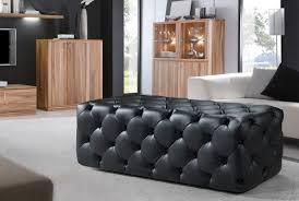 full size of modern chair ottoman milo baughman highback articulate chair ott wingback chairs modern