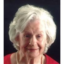 Phoebe Jane Fields Obituary - Visitation & Funeral Information