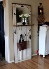 dishfunctional designs new takes on old doors salvaged doors repurposed