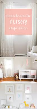 88 best Home Decor Ideas images on Pinterest | DIY, Beautiful and ...