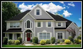 Build Your Own Virtual House Virtual Home Designer Visualize Model Home  Options With Our . Interesting Decorating Design