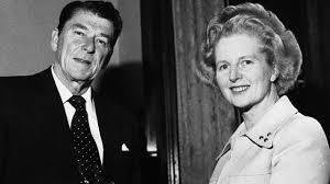 Margaret Thatcher Through The Years Photos - ABC News