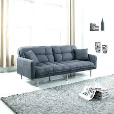 chair turns into bed turn couch into bed turn single bed into couch um size of