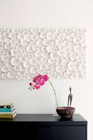 compact modern wall art seattleu0027s lisa staton transforms a 1950s rambler rue console stylingwall on wall art decor with modern wall art make your wall a canvas blogbeen