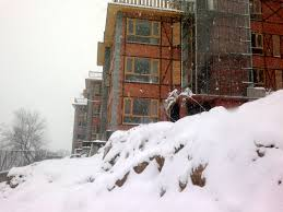 Hotel Jai Skahan Forest View Hotel Patnitop Booking Photos Rates Contact No