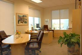 color schemes for office. Back To: Home Office Wall Colors In Feel Relaxed Color Schemes For
