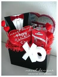 mens valentines day gift basket baskets best gifts design ideas diy mens valentines day gift basket baskets diy