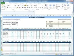 Google Spreadsheet Project Management Template Docs Planning