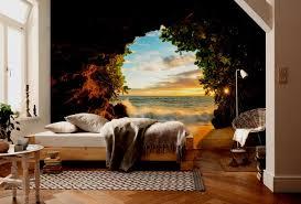Schlafzimmer Wandgestaltung Die Besten Ideen Für Die