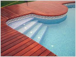 glass mosaic swimming pool tiles