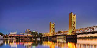 Sacramento City Wallpapers HD for ...