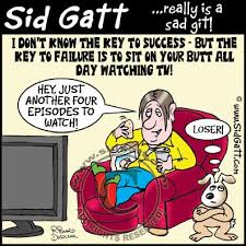 education is the key to success co i don t know the key to success but cartoon motivators blog