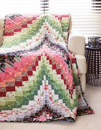 Fire & Ice Quick and Easy Quilt Project - The Quilting Company & About this Quilt Adamdwight.com