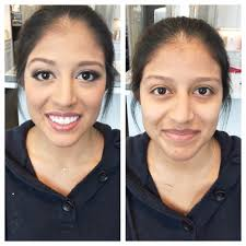 wedding makeup artist dallas best of kisakeup before and