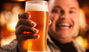 Image result for people drinking