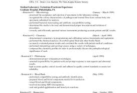Resume Template For Stay At Home Mom Education Qualification Format In Resume Awesome Resume Examples 20