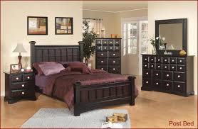Charming Bedroom Fine Sutton Bedroom Furniture 5 Sutton Bedroom Furniture