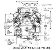 kawasaki 21 hp engine diagram kawasaki wiring diagrams