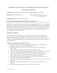 cover letter research position lunchhugs research job cover letter