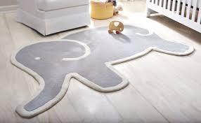 confidential elephant area rug ideas