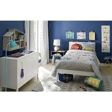 Luxury Dimora Bedroom Set White | windsorstarssoccer