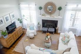 natural fiber rug like jute spring living room refresh white ikea rp sectional the home i create