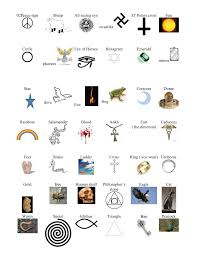 symbol examples in literature symbolism ppt write now would you  literary symbols l z marie symbols symbolism symbolism examples from literature