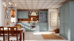 Italian Kitchen Furniture Kleiderhaus Bespoke Furniture Specialists Then Or Click Here To
