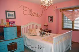 western decorating ideas for a party bedroom colors paint large and beautiful photos photo country girl
