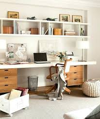 home study room hankgilbertcom