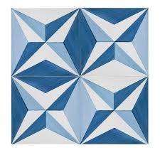 clay tile design ideas. Fine Clay 4 Tiles Design N5 By Gi Ponti On Clay Tile Ideas N