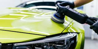 Causes and treatments for micro scratches | Professional Carwashing &  Detailing