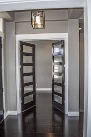 office entry doors. Office Entry Doors
