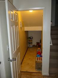Awesome Under Stairs Storage Ideas Images On Interior Design Ideas