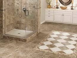 Decorative Ceramic Tile Accents 100 beautiful ideas and pictures decorative bathroom tile accents 5