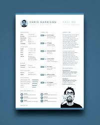Fashion Designer Resume Templates Free Together With Fashion Design ...