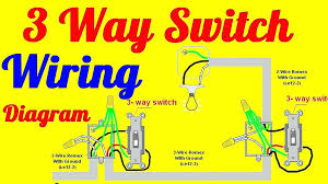 add a light switch and light from an outlet 3 way switch wiring add a light switch and light from an outlet full size of 3 way light switch