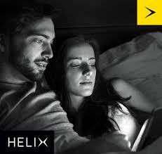 The guid on helix has a whole new feel, in line with the way alot of streaming company's offer their content! Videotron En Abitibi Temiscamingue