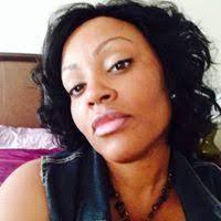 Tammy Hickman (hickman1010) - Profile   Pinterest