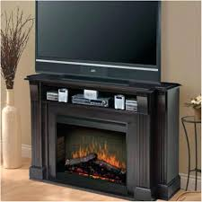 wonderful electric fireplace tv stand combo zample regarding inspiration 0 costco canada big lot lowe sam