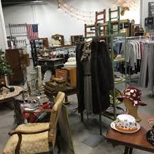 Photo Of Drop Inn Resale Store Iowa City  City IA United States Furniture Stores Iowa City86