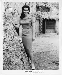 Myrna Fahey | Most beautiful women, Timeless beauty, Actresses